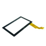 2-Power TPT0010A tablet spare part Touch panel
