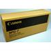 Canon 1334A002 (NPG-7) Drum unit, 50K pages