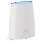 NETGEAR ORBI Whole Home AC2200 WiFi System Add-on Satellite
