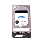 Origin Storage 1TB H/S HD TS RD540/RD6407.2K NLSATA 2.5in OEM: 03T6530