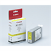 Canon 7571A001 (BCI-1401 Y) Ink cartridge yellow, 130ml