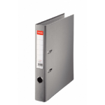 Esselte 81172 folder Grey A4