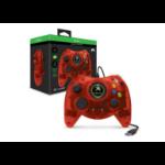 Hyperkin M01668-RD Gaming Controller
