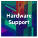 Hewlett Packard Enterprise HX8U6E extensión de la garantía