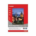 Canon SG-201 photo paper Satin A4