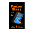 PanzerGlass 7185 screen protector Clear screen protector Mobile phone/Smartphone Samsung 1 pc(s)