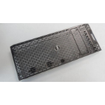 DELL 5P4N8 Front panel