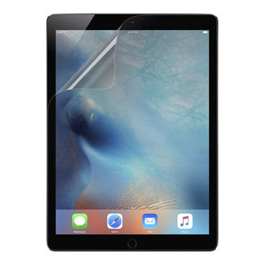 Screen Overlay Protector For Apple iPad Pro