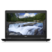 "DELL Latitude 5490 Black Notebook 35.6 cm (14"") 1366 x 768 pixels 1.60 GHz 8th gen Intel® Core™ i5 i5-8250U"
