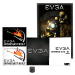 EVGA 08G-P4-5173-KR graphics card GeForce GTX 1070 8 GB GDDR5