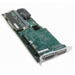 Hewlett Packard Enterprise Smart Array 6402 U320 2CH Controller