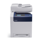 Xerox WorkCentre 6505V_N multifunctional 23 ppm 600 x 600 DPI A4