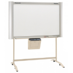 Panasonic UB-7325 Whiteboard