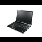 """Ghia NOTGHIA-14 2.3GHz i5-2410M 15.6"""" 1366 x 768Pixeles Negro computadora portátil"""