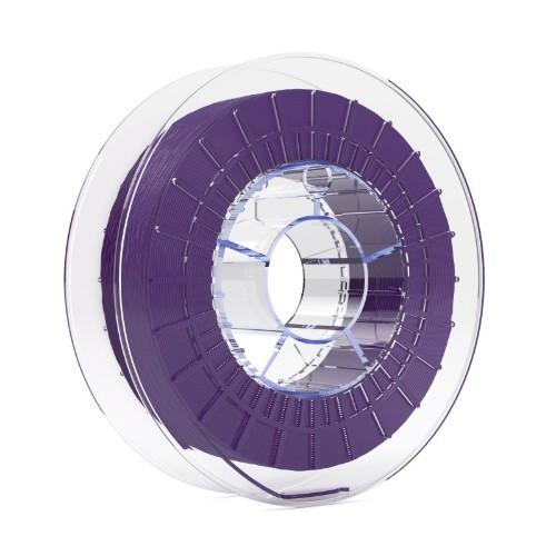 bq FilaFlex FilaFlex,Filaflex Purple 500 g