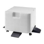 KYOCERA CB-472 printerkast & onderstel