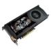 KFA2 GTX780 Ti 3GB DDR5 VGA 2 DVI HDMI DP DX11.2 SLI 875MHz Core 928MHz Boost *OEM*