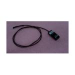 Hewlett Packard Enterprise 660093-001 mounting kit