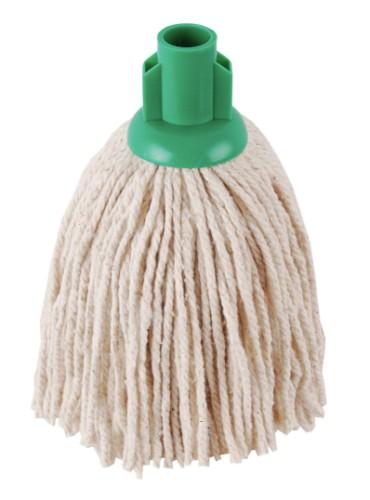 2Work 2W04298 mop accessory