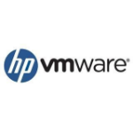Hewlett Packard Enterprise BD510AAE software license/upgrade