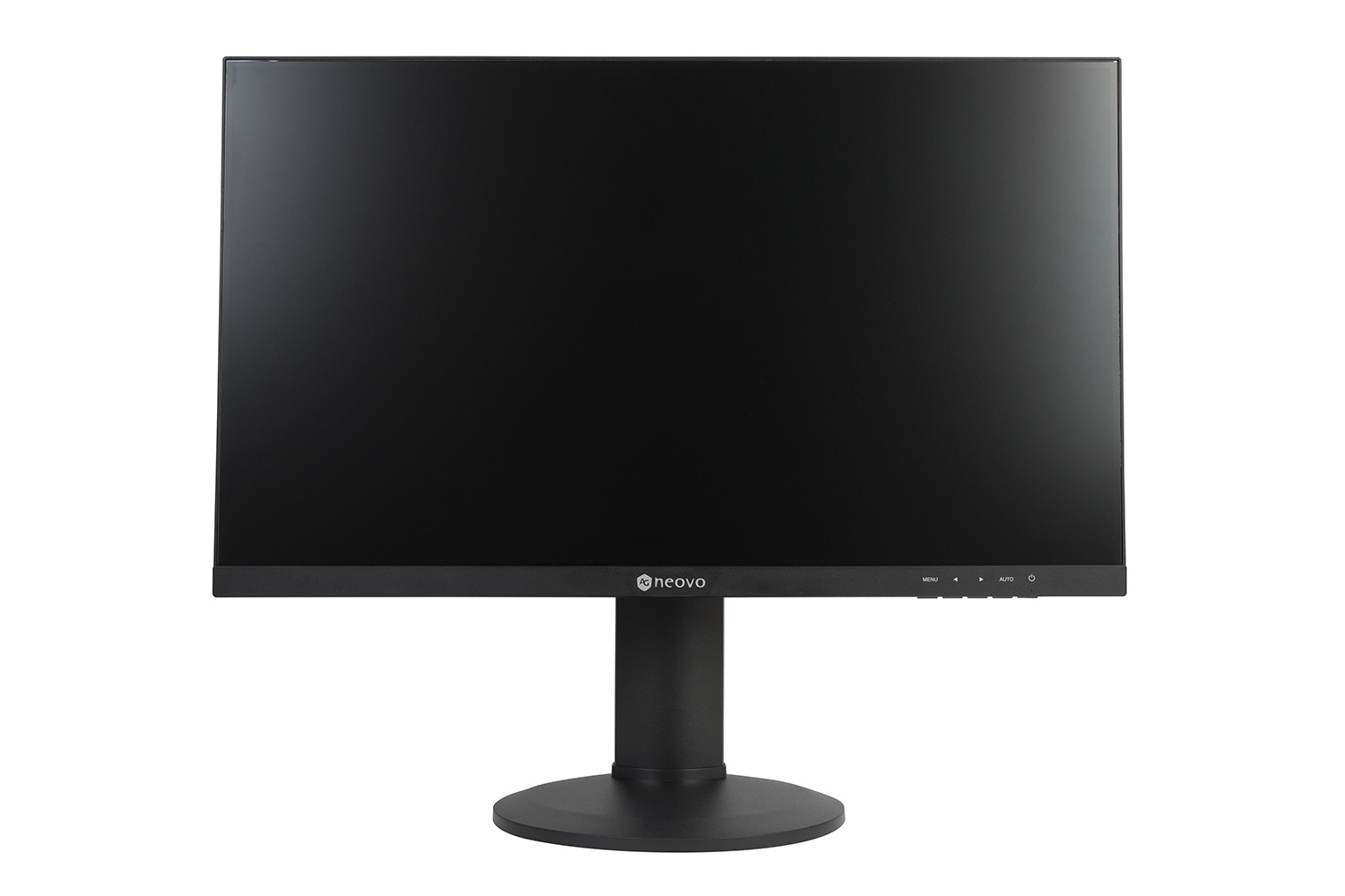 AG Neovo LH-27 computer monitor 68.6 cm 27