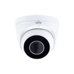 Uniview IPC3635ER3-DUPZ security camera IP security camera Outdoor Dome Ceiling/Wall 2592 x 1944 pixels