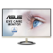 "ASUS VZ239Q computer monitor 58,4 cm (23"") Full HD LED Flat Zwart, Wit"