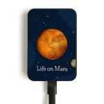 Smartoools Mars MC5 Battery Charger