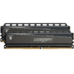 Crucial Tactical memory module 8 GB DDR4 3000 MHz