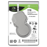 Seagate Barracuda Pro 1000GB Serial ATA III internal hard drive