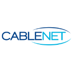 Cablenet C21 (16Amp) Hot Condition Power Connector (Screw)