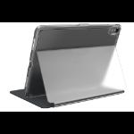 Speck Balance Folio Clear Apple iPad Pro 11 inch (2018) Black/Clear