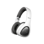Veho ZB6 Headset Head-band Black, White