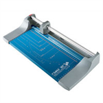 Dahle Personal Series paper cutter 7 sheets