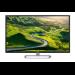 "Acer EB321HQUCbidpx LED display 80 cm (31.5"") Wide Quad HD Flat Gloss White"