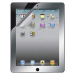 Belkin Screen Guard Mirror iPad 2, iPad 3 1pc(s)