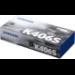 Samsung CLT-K406S Original Negro 1 pieza(s)