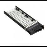 MicroStorage KIT171 drive bay panel