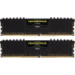 Corsair Vengeance LPX 8GB DDR4-3733 8GB DDR4 3733MHz memory module