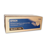 Epson C13S051165 (1165) Toner black, 3K pages