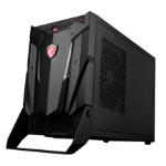 MSI Nightblade 3 VR7RD 3GHz i5-7400 Desktop Black PC