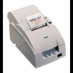 Epson TM-U220B-603 Matriz de punto