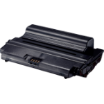 HP SU672A (ML-D3470B) Toner black, 10K pages