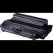 Samsung Cartucho de tóner negro de alto rendimiento ML-D3470B