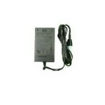 MicroBattery MBA1360 Indoor 20W Black power adapter/inverter