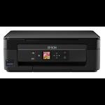 Epson Expression Home XP-342 5760 x 1440DPI Inkjet A4 33ppm Wi-Fi
