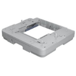 Epson C12C817061 Multifunctional Feed module