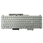 DELL RT122 notebook spare part Keyboard