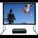 "Sapphire SFFS365FR projection screen 4.57 m (180"") 4:3"
