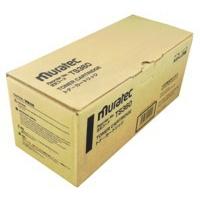 Muratec MFX-1200/1600 Type TS360 Toner Cartridge